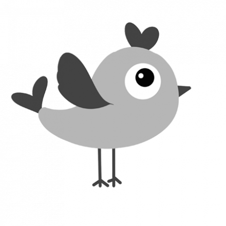 Kinder Fingerabdruckbaum-Gästebuch, Papierdruck